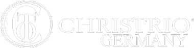Christrio-Germany_380x94px.png