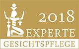 Experte-Gesicht_2018.jpg